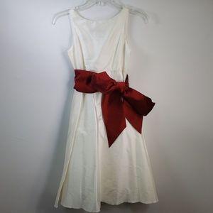 US ANGELS FLOWER GIRL DRESS WHOLE SALE LOT OF 3
